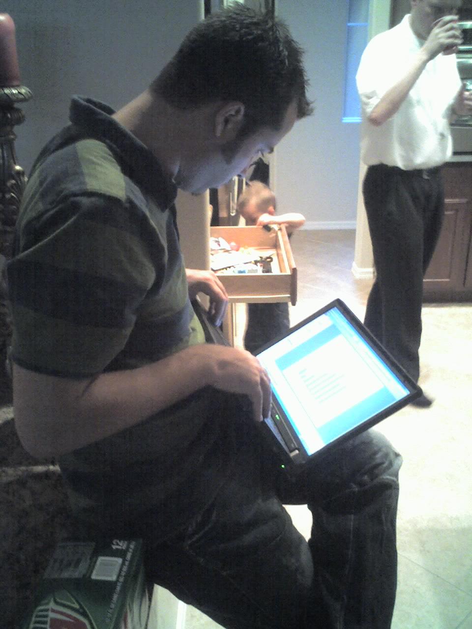soren_hacking_23-11-06.jpg