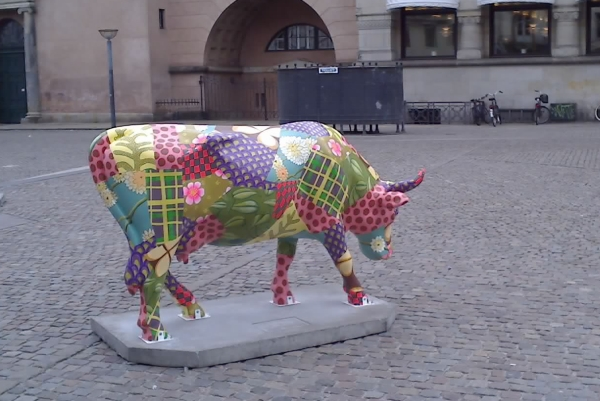 colorful-cow-1.jpg