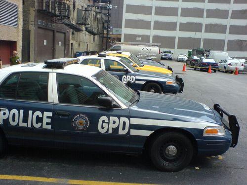 gotham-pd-police-car.jpg