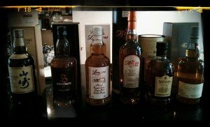 single-malt-whisky-cmwts-tasting-may-2014